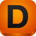 Descrambler - unofficial word game solver for SCRABBLE®, Words with Fr