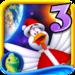 Chicken Invaders 3: Revenge of the Yolk Christmas Edition